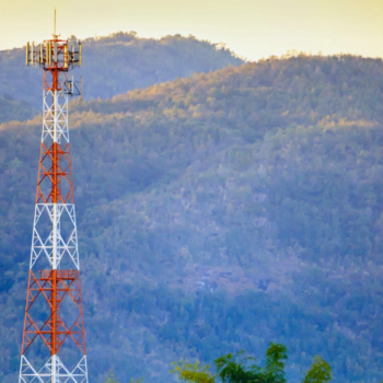 Building a Backhaul Mix: Key to optimizing costs and capacity